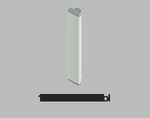 1710-2690-XX-Pol