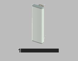 1710-2690-XXX-Pol