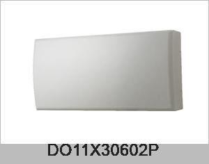 DO11X30602P