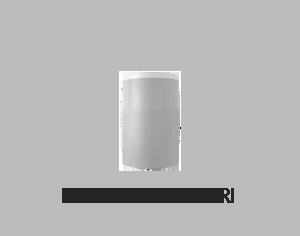 DO12X65F0D12-TRI