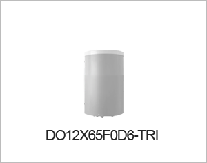 DO12X65F0D6-TRI