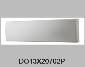 DO13X20702P