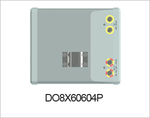 DO8X60604P