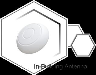 Main-Inbuilding