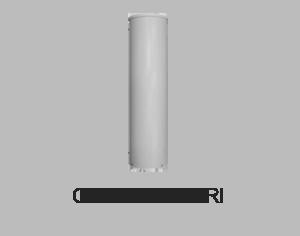 O15X65A10D-TRI