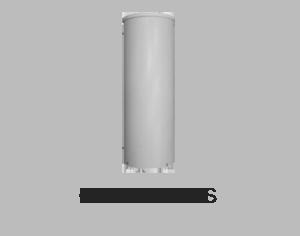 OYZ6X360F10S