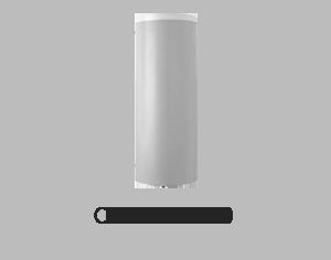 OYZ9X180V10