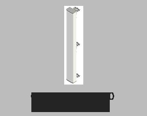 XXXXX-Pol-2.7m