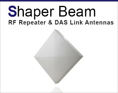 shaper1