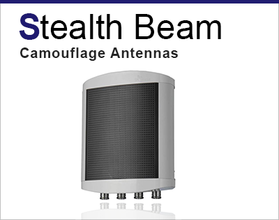 stealth1