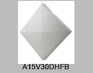 A15V30DHFB