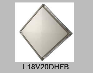 L18V20DHFB
