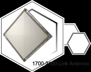 Link17002100