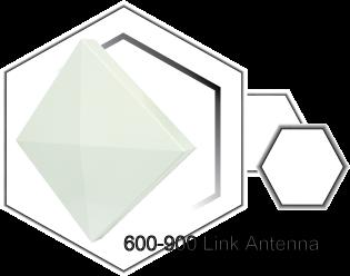 Link600900