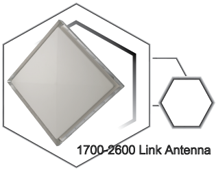 Link17002600