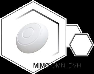 MIMODVH