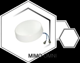 MIMOO