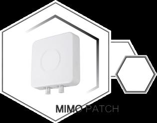 MIMOPATCH