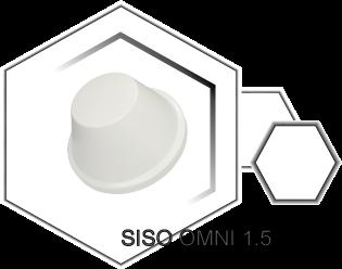 SISO1.5