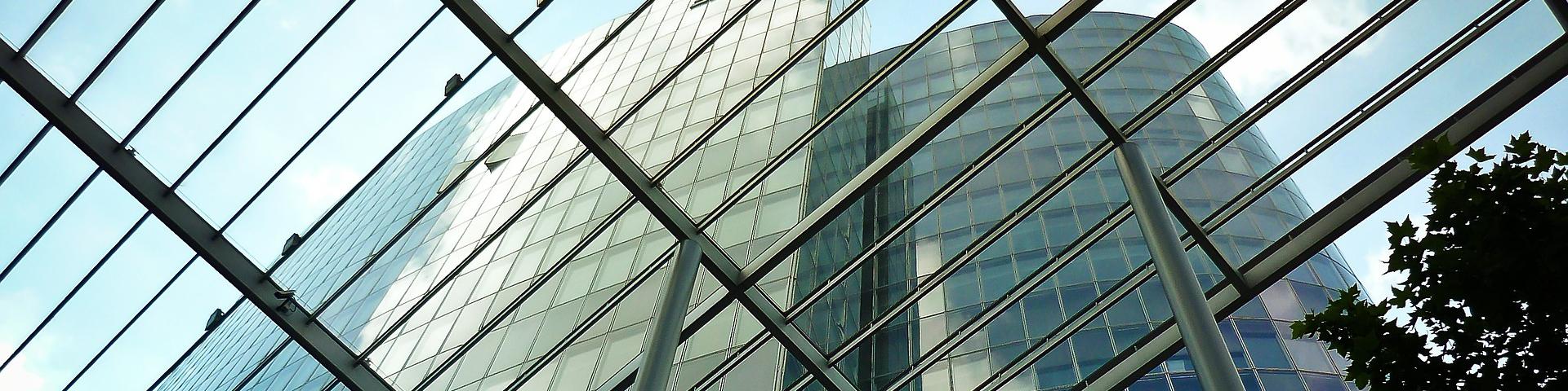 T-Architecture