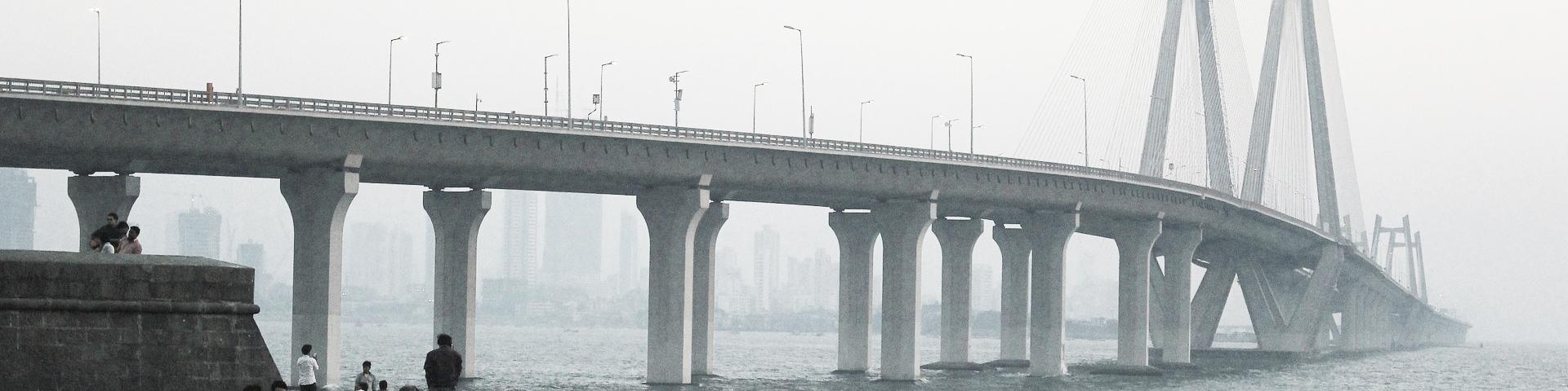 T-Bridge