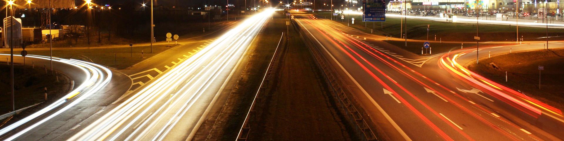 T-Highway