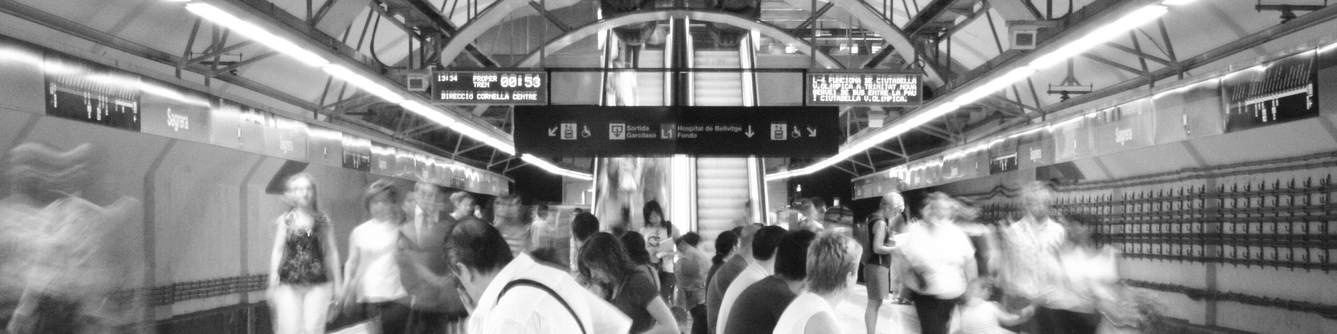 T-Metro