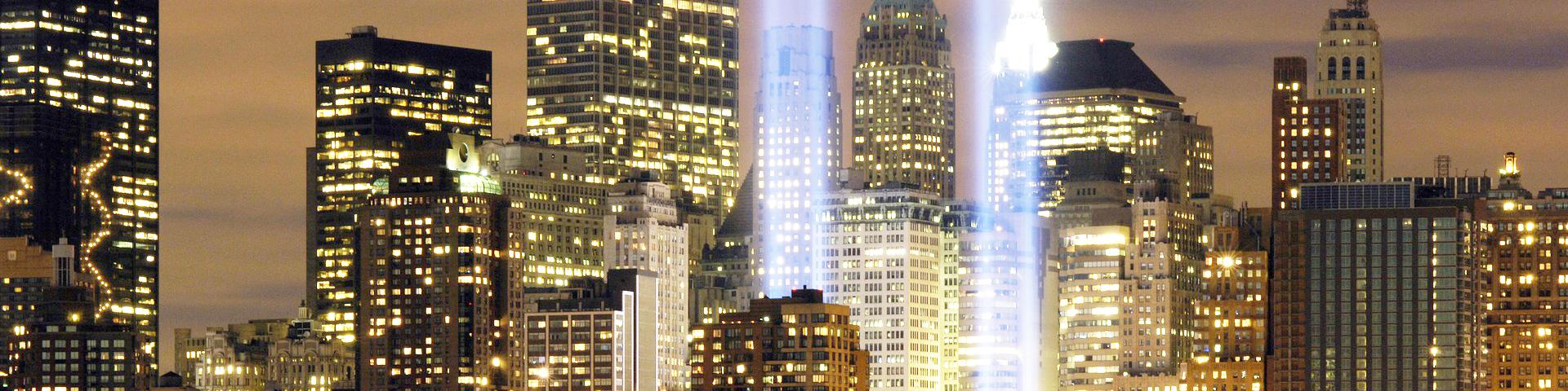 T-Newyork