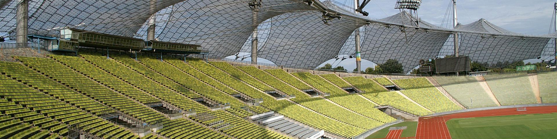 T-Stadium