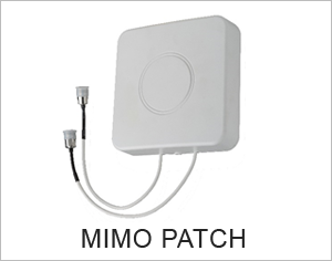 mimopatch