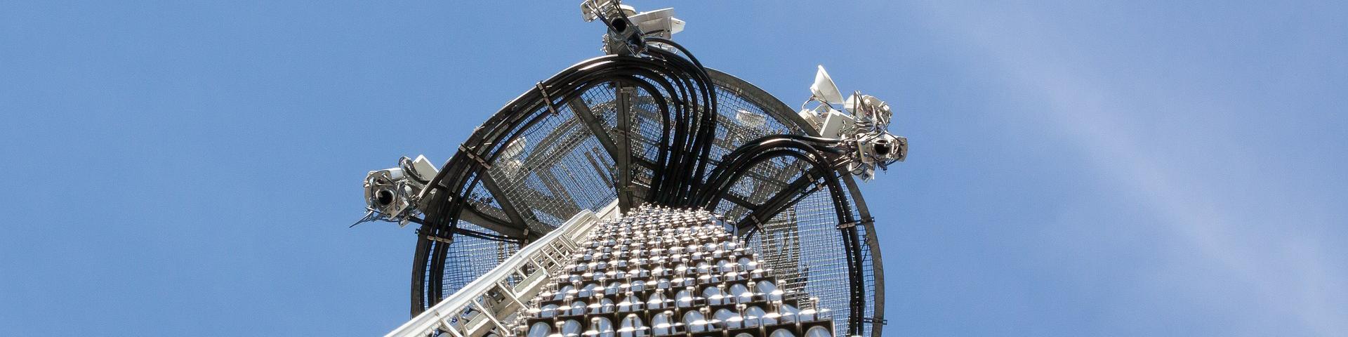 T-Antenna1