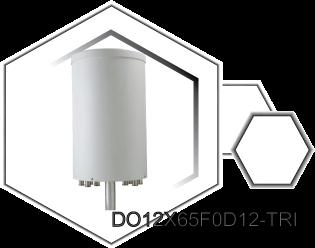 2016.07.27-DO12X65F0D12-TRI