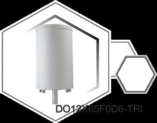 2016.07.27-DO12X65F0D6-TRI