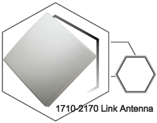 2016.07.27-L20V13DHFB