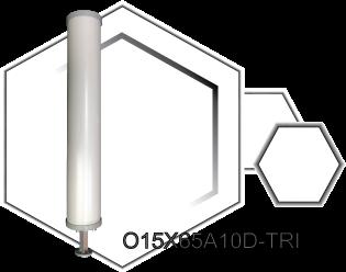 2016.07.27-O15X65A10D-TRI
