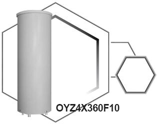 OYZ4X360F10