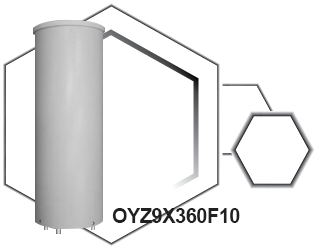 OYZ9X360F10