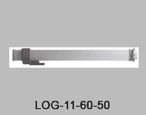 LOG-11-60-50