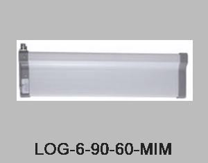 LOG-6-90-60-MIM