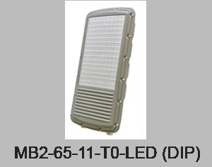 MB2-65-11-T0-LED-(DIP)