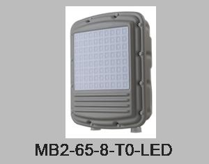 MB2-65-8-T0-LED