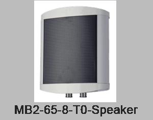 MB2-65-8-T0-Speaker