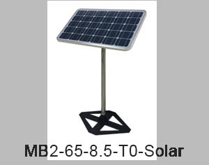 MB2-65-8.5-T0-Solar