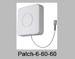 Patch-6-60-60