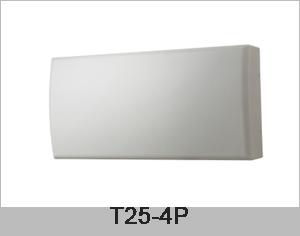 T25-4p