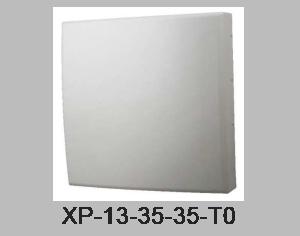 XP-13-35-35-T0