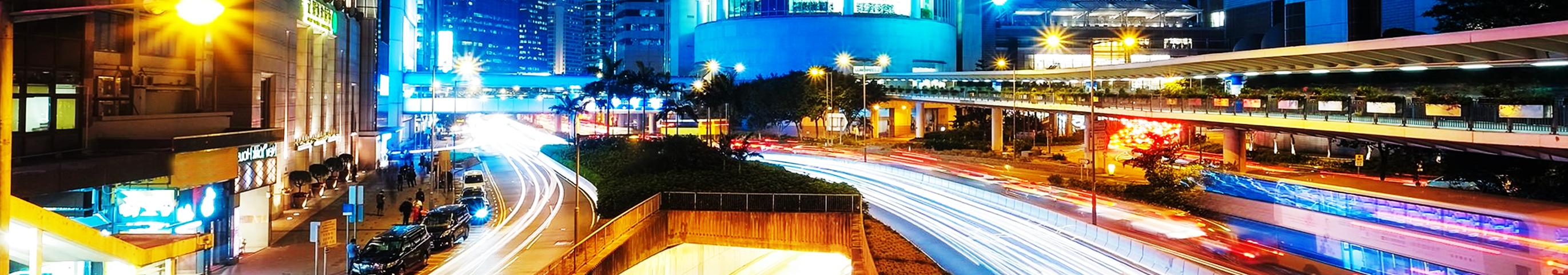 korea-city