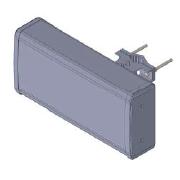 DOYZ12X3060MD10