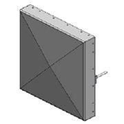 DOYZ15X3030MD10(2)